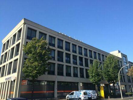 Arbeitsplatz in Büroraum zu vermieten, Bonn Zentrum
