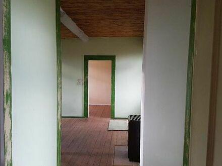 Atelier, Freiräume, Hobbyräume, Arbeitsräume, Künstler 80m²