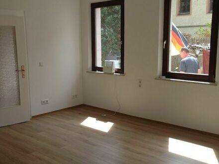 kleine Wohnung, 2-Zimmer für singels