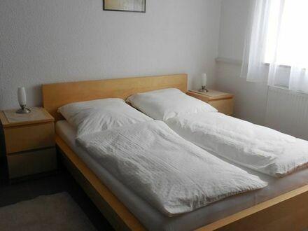Exklusives, möbliertes Apartment in 73061 Ebersbach/Fils