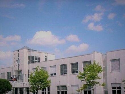 Hallenfläche in Dietzenbach ab ca. 684m² - provisionsfrei für Mieter