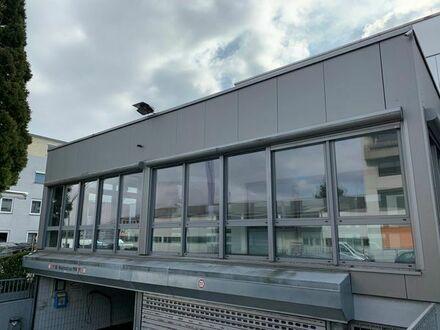 Bürofläche in Fellbach-Oeffingen -provisionsfrei-