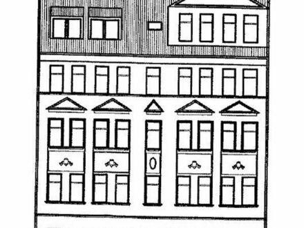 2-, 3- und 4-Raum-Wohnungen in Leipzig teilweise mit Balkon zum Verkauf - teilweise Denkmal
