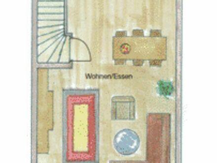 Reihenmittelhaus zu verkaufen im schönen Adelsdorf