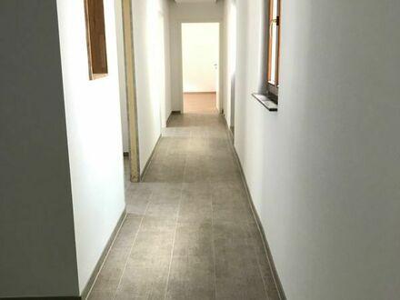3-Zi.-Whg. hochwertig renoviert in Pforzheim
