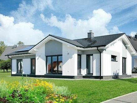 MBN-Haus schöner Wohnen!