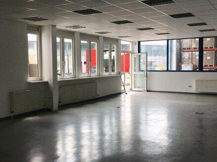 Räume zur Nutzung als Büro, Praxis, für Vereine oder Schulungen