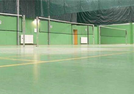 NRW - Freizeit und Sportcenter Fitness, Sport und Freizeit -Rendite 10%