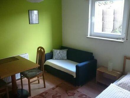möbliertes Zimmer in Schkeuditz