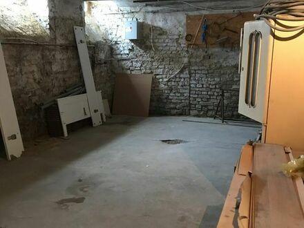Frankenthal-City Lagerräumen frei zur Miete