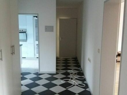 3 Zimmer Whg. OT Hammerbach