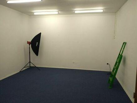 30m² Aktenarchiv, Fotostudio, Bildergalerie, Selfstorage, Lagerraum Worms City