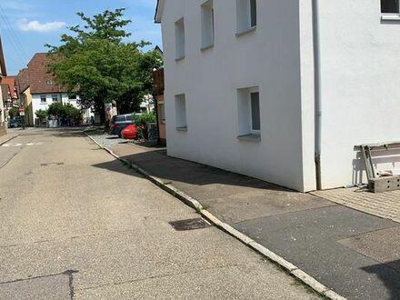 Haus in Mühlacker zu vermieten ca. 167qm