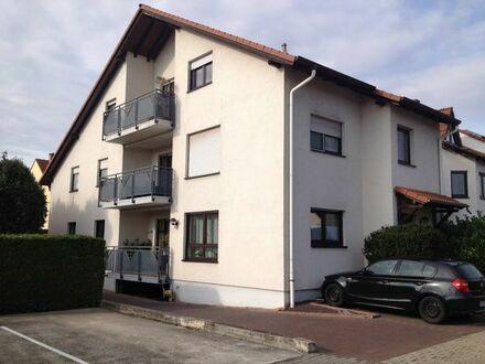 Schönes, gepflegtes 3 Familienhaus in Frankenthal. Grundstücksgrösse 340 qm . Wohnfläche 250 qm.