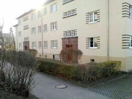 2,5 Zimmer Eigentumswohnung in Plauen-Reusa
