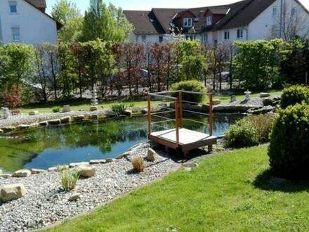 Einfamilienhaus/ KEIN MAKLER BENÖTIGT