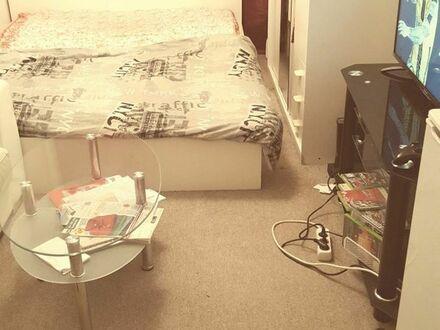 möbliertes Zimmer zu vermieten