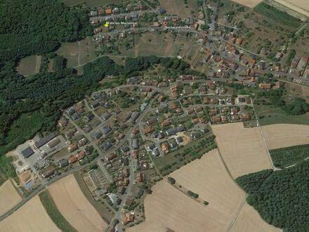 Ruhiges Wohnen mit guter Anbindung in Muckental bei Mosbach