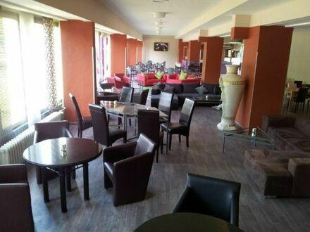 Übernachten in Berlin Willkommen im Ootel.co Hotel & Hostel unser Haus befindet sich in der AdK 32