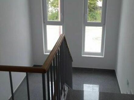 Ansprechende, neuwertige 3-ZKB-Wohnung mit gehobener Innenausstattung in Philippsburg-Rheinsheim