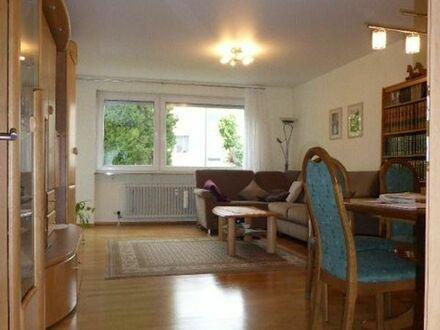 3. Zi. Wohnung in Bietigheim-Bissingen, Nähe Bahnhof