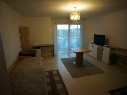 1-Zimmer-Wohnung, Europaring 90, 53757 Sankt Augustin