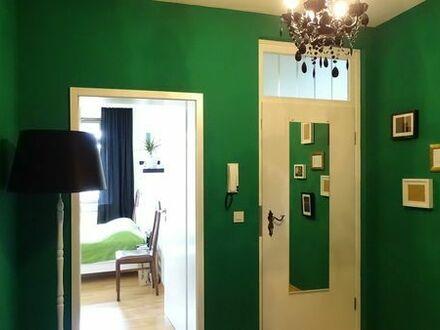 3-Zimmer-Wohnung in Landau zu vermieten