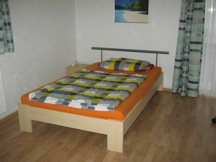 Möbeliertes Zimmer in Balingen zu Vermieten