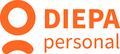 DIEPA GmbH