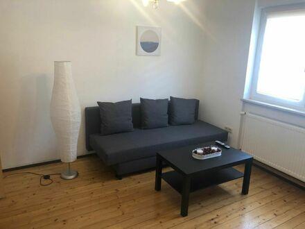 Zentral gelegenes Apartment in Kaiserslautern