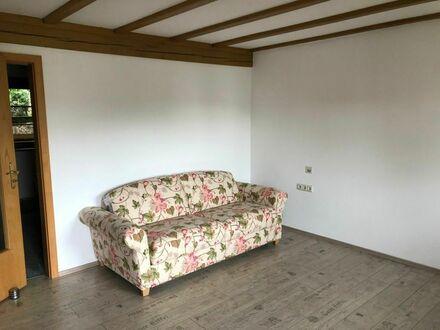 Zweibettzimmer mit Balkon (E)