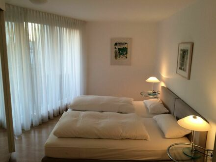 Tolles Apartment in Sindelfingen-Maichingen