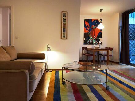 3-Zimmer-Wohnung in Altona (Ottensen)