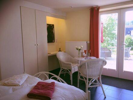 Mini Apartment in Traumlage