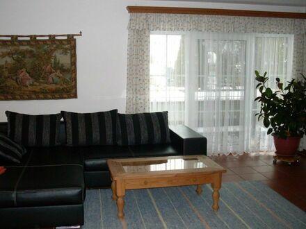 Gemütliches 2-Zimmer-Apartment