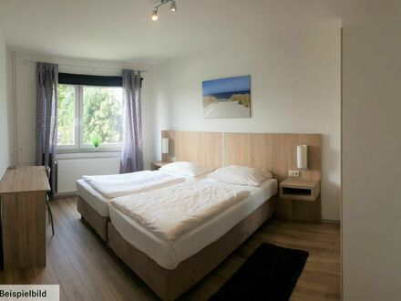 Aparthotel in Bremen