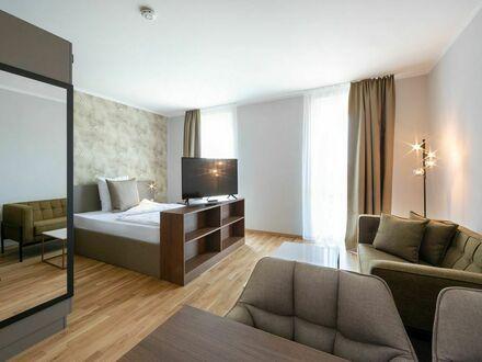 Amazing Apartments - Design & Style
