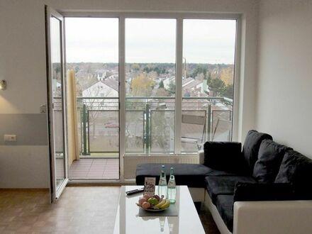 ★★★★ Apartment zentral gelegen am Isenburg Zentrum