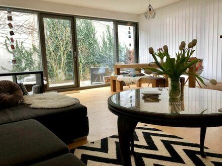 Dein Zuhause in Köln - Ankommen und Wohlfühlen