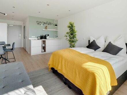 Darmstadt Wilhelminenstr. Suite L