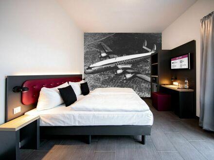 Co-Living: Wohnen auf Zeit in Köln Porz - nur 12 Minuten zur Kölner Innenstadt