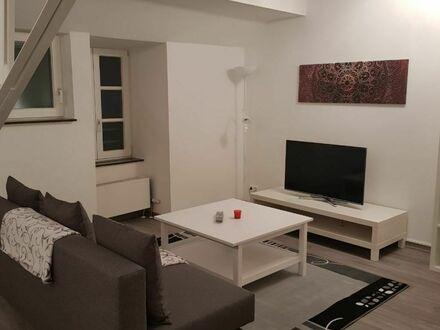 Top 3-Zimmer Wohnung in Köln