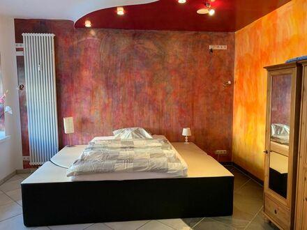Außergewöhnliches Apartment in Hürth