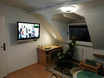 Schöne Wohnung in Essen