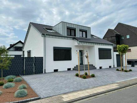 B26 Villa in ruhiger Lage Nähe Düsseldorf
