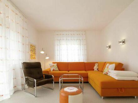 Stylishe 3 Zimmerwohnung in Mecklenbeck