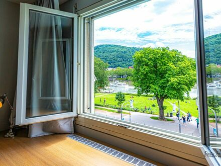 BS Neckar-Apartment