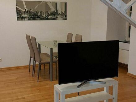 Top 2-Zimmer Wohnung