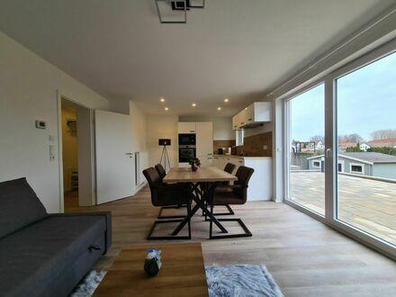 Trend Apartments - Apartment 1