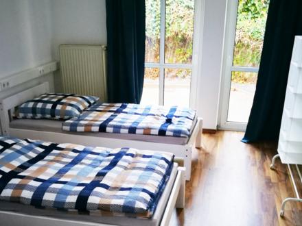 Apartment in Emmerich